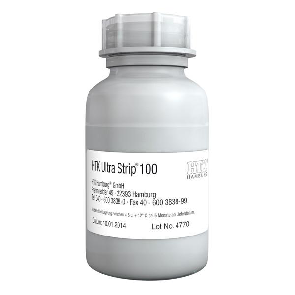HTK Ultra Strip® 100