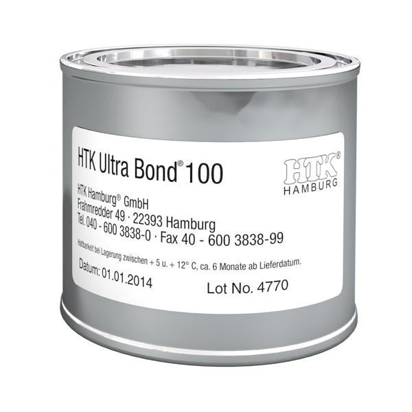 HTK Ultra Bond® 100